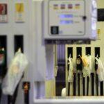 El Reino Unido considera pedir al ejército que ayude a aliviar la escasez de gas en los surtidores