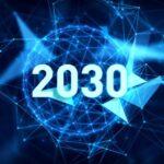 Los tokens de seguridad del último artículo crecerán a $ 162 billones en facturación para 2030