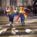Suiza aprueba el matrimonio entre personas del mismo sexo por amplio margen en referéndum