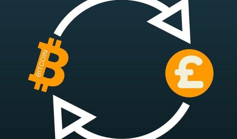 ¿Cómo adoptar el Bitcoin? Bancos de España buscan respuestas